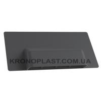KRONOPLAST WPS Аэратор для битумной черепицы